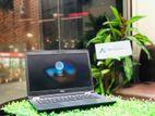 Dell Latitude 5470 8GB RAM 256GB SSD