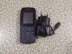 Nokia 106 (Used)