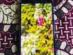 Samsung Galaxy J6 Fresh (Used)