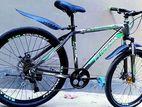 phoenix kubo running gear cycle sell.