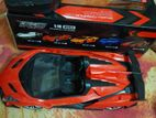 RC car rechargeable