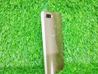 OPPO A5s 4/64gb (Used)