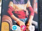 Xiaomi Redmi 5 plus (Used)