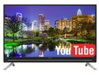 🔶মূল্যছাড় 40''Smart View One 4K Official Youtube Led TV🔶