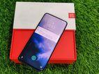 OnePlus 7 Pro 12/256 Global (Used)