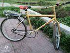 Hero Ranger Max Bicycle
