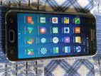 Samsung Galaxy J5 4G (Used)