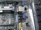 Hp Sarvar Poliant DL380 G8 64GB Ram Full Fresh 2u.