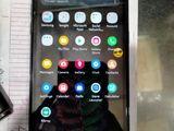 Samsung Galaxy J4 + PLUS (Used)