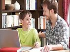 O LEVEL MATH AND COMMERCE TUTOR AVAILABLE