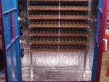 ১০০০ টি ডিম ফোটানোর ফুল অটো ইনকিউবেটর মেশিন automatic incubator machine