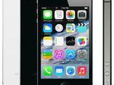 Apple iPhone 4S 32 GB INTACT BOX (New)
