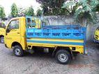 Rent truck