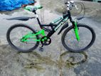 Bicycle for Age 8-15 years boy/Girls