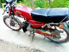 Jialing motorbike 2018