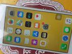 Apple iPhone 6 12.4.6 (Used)