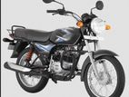Bajaj CT 100 B ধামাকা অফার 2020