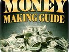 BlackHat Money Making Method (100% Working)