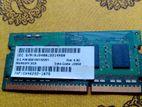 Samsung 2GB RAM