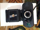 Web Camera Full HD & New
