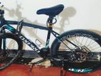 Road Bike Cycle