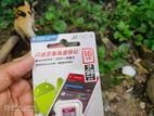 Sundisk Original 16GB Memory Card