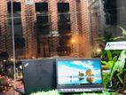 Lenovo ThinkPad T460s i5 6th gen 8gb Ram 256gb SSD