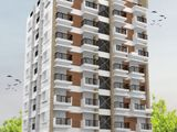 1564 sft @ Mothertek, Banasree Project More