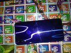 Xiaomi mi play 6/128 (Used)