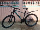 veloce 602 new condition