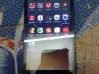 Samsung Galaxy J2 Pro kub valo phone (Used)