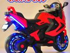 12 volt bike for Kid's- rechargeable