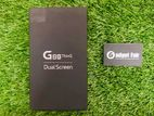 LG G8x Dual Display (Used)