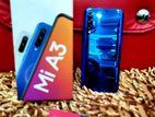 Xiaomi Mi A3 (4/64GB) (Used)