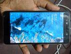 Xiaomi Redmi Note 5 3/32 (Used)