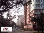 ভি আই পি লোকেশান এ আবাসিক প্লট L Block 3 Katha South