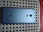 Xiaomi Mi 4s (Used)