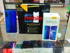 Realme X2 730G & 32/64MP (Used)