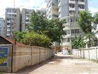 Ready Apartment@Banasree 1550 sft