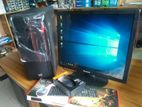 "1000GB,4GB,G41,GIGABYTE,DDR3,LED19""NEW,1YEAR"