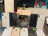 Apple iPhone XS 64gb (Used)