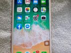 Apple iPhone 6 Plus (Used)