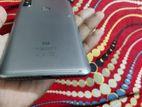 Xiaomi Redmi S2 3/332 (Used)