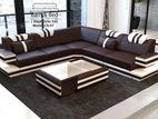Modern Sofa CS-07