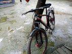 bicycle ti khub valo use Kora onek Aram joto khon icca calia niban