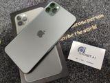 Apple iPhone 11 Pro Max 64GB (Used)