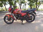 Honda Shine CB 2015