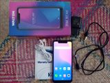 Walton Primo RX 7 Mini (New)