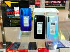 Xiaomi Redmi Note 8 Intact Sealpack (Used)
