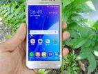 Samsung Galaxy J2 4g (Used)